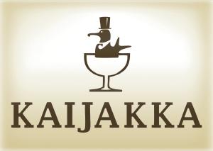 Kaijakka_logo