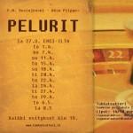 Pelurit_Juliste
