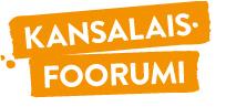 SKAF_logo