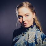 Iago - Karenina Tulppo