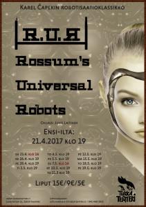 R.U.R-juliste-v2.2_print