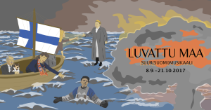 Luvattu-maa-banneri1200x628