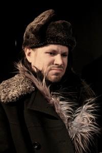Marko Tuupainen