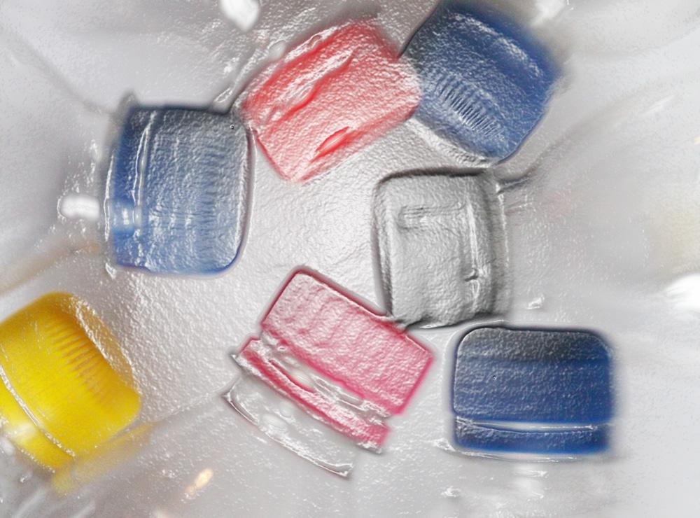 plastic1_1000